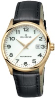 Наручные часы Candino C4459/1