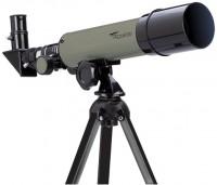 Телескоп Sigeta Pandora 50/360