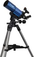 Фото - Телескоп Meade Infinity 80