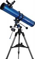 Фото - Телескоп Meade Polaris 114