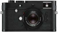 Фотоаппарат Leica M-Monochrom Typ 246