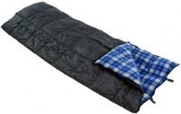 Фото - Спальный мешок KingCamp Active 250