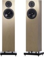 Акустическая система Neat Acoustics Elite SX