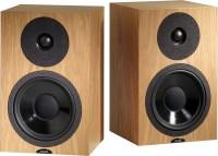 Акустическая система Neat Acoustics Petite SX