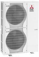 Тепловой насос Mitsubishi Electric PUHZ-SW120VHA