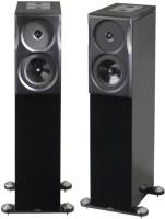 Акустическая система Neat Acoustics Ultimatum XL6