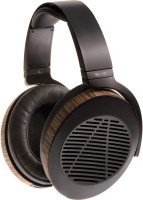 Наушники Audeze EL-8 Open-Back