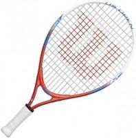 Ракетка для большого тенниса Wilson US Open 19
