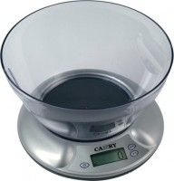 Весы VES EK3130