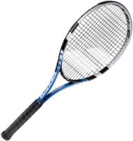 Фото - Ракетка для большого тенниса Babolat Eagle