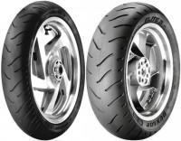 """Мотошина Dunlop Elite 3  240/40 18"""" 79V"""
