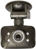 Фото - Видеорегистратор Phantom DVR-900FHD