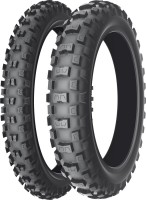 "Мотошина Michelin Starcross MH3  12 "" 36J"