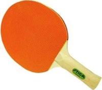 Фото - Ракетка для настольного тенниса Stiga Star