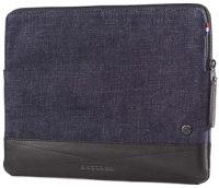 Фото - Чехол Decoded Denim Slim Sleeve for iPad Air/Air2