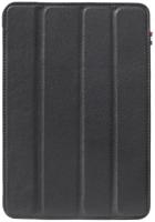 Фото - Чехол Decoded Leather Slim Cover for iPad mini