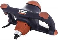 Фото - Миксер строительный SPARKY BM 1360CE Plus HD Professional 12000203511