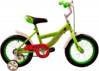 Фото - Детский велосипед Premier Flash 14