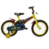 Фото - Детский велосипед Premier  Pilot 16
