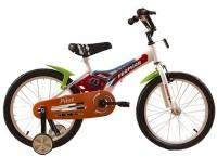 Фото - Детский велосипед Premier Pilot 18