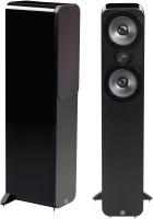 Фото - Акустическая система Q Acoustics 3050