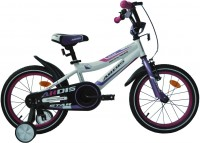 Фото - Детский велосипед Ardis Star 16