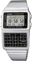 Фото - Наручные часы Casio DBC-611E-1