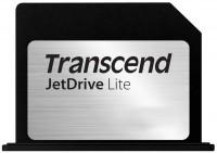 Карта памяти Transcend JetDrive Lite 360 256Gb