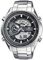 Фото - Наручные часы Casio EFA-133D-8A