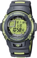 Фото - Наручные часы Casio G-7710C-3