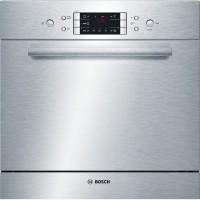 Фото - Встраиваемая посудомоечная машина Bosch SCE 52M65