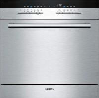 Фото - Встраиваемая посудомоечная машина Siemens SC 76M541