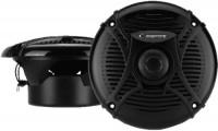 Автоакустика Cadence SQS-65B