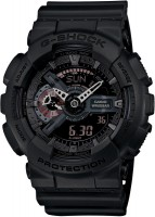 Фото - Наручные часы Casio GA-110MB-1A