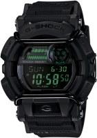 Фото - Наручные часы Casio GD-400MB-1