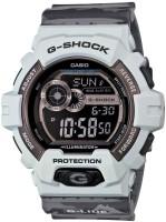 Наручные часы Casio GLS-8900CM-8