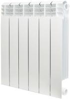 Радиатор отопления Sira Concurrent