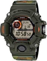 Фото - Наручные часы Casio GW-9400CMJ-3