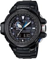 Фото - Наручные часы Casio GWN-1000C-1A