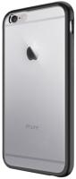 Чехол Spigen Ultra Hybrid for iPhone 6
