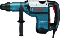 Перфоратор Bosch GBH 8-45 D Professional 0611265100