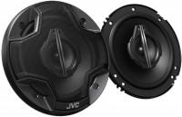 Автоакустика JVC CS-HX639