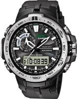 Фото - Наручные часы Casio PRW-6000-1E