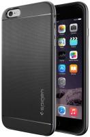 Чехол Spigen Neo Hybrid for iPhone 6 Plus