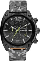 Наручные часы Diesel DZ 4324