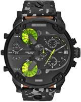 Наручные часы Diesel DZ 7311