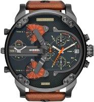Наручные часы Diesel DZ 7332