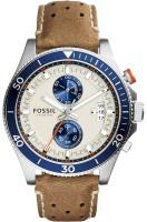 Фото - Наручные часы FOSSIL CH2951
