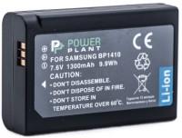 Фото - Аккумулятор для камеры Power Plant Samsung BP-1410