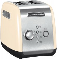 Фото - Тостер KitchenAid 5KMT221EAC